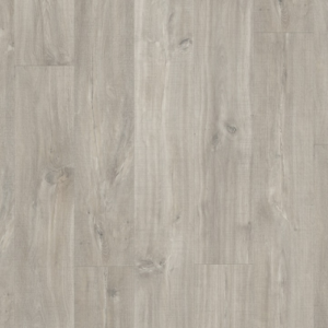 canyon oak grey with saw cuts3