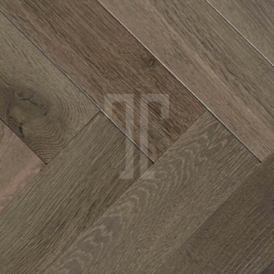 ART28BL tolland herringbone