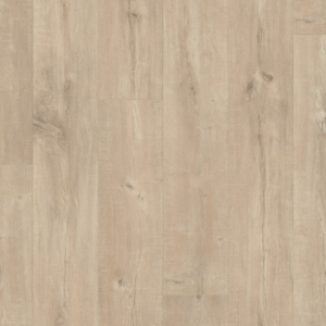 ARTQS107 Dominicano oak natural 3