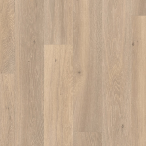 ARTQS109 Long Island oak natural 2
