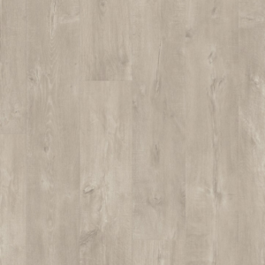 ARTQS111 Dominicano oak grey 4