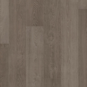 ARTQS114 Grey vintage oak