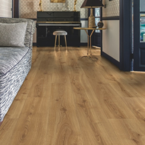 ARTQS128 Desert Oak Warm Natural