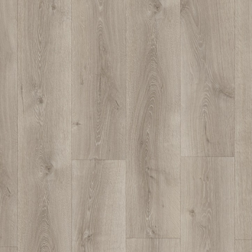ARTQS129 Desert Oak Brushed Grey 2