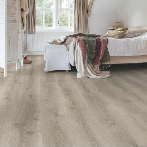 ARTQS129 Desert Oak Brushed Grey