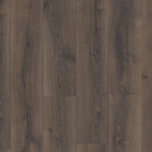 ARTQS130 Desert Oak Brushed Dark Brown 3