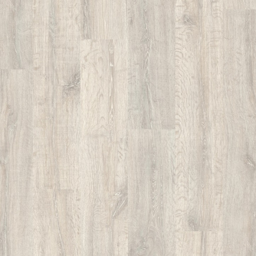 ARTQS20 Reclaimed white patina oak 3