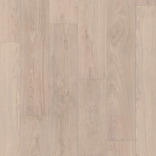 Bleached white oak 2