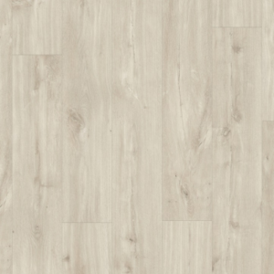 Canyon oak beige 4