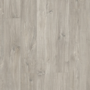 Canyon oak grey with saw cuts 3 2