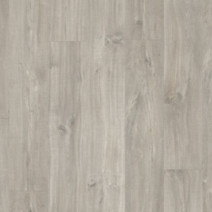 Canyon oak grey with saw cuts 3 3