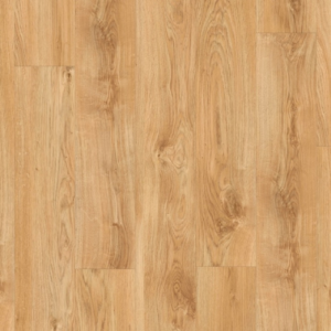 Classic oak natural 2