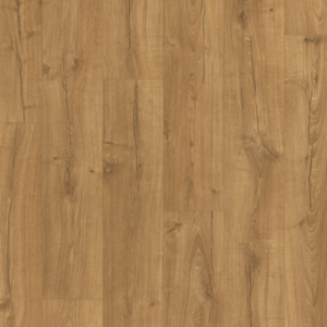 Classic oak natural Laminate Impressive 2