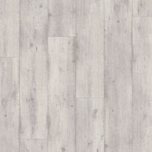 Concrete wood light grey 3