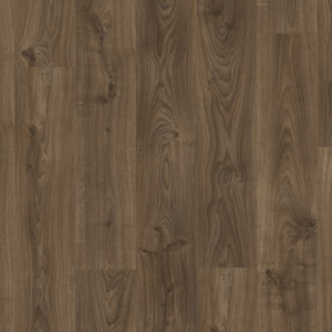 Cottage oak dark brown 3 2