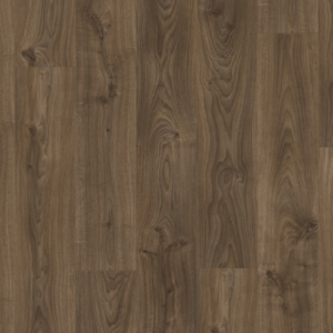 Cottage oak dark brown 3