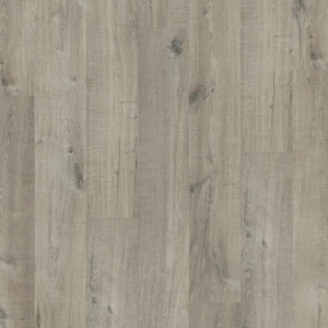 Cotton oak grey with saw cuts 2 2