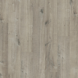 Cotton oak grey with saw cuts 3 3