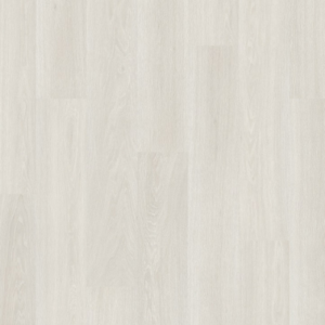 Estate oak light grey 3