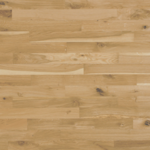 Junckers 2strip Oak Nordic variation 1
