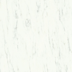 Marble Carrara White 5 1