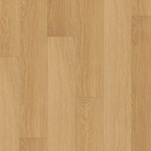 Natural varnished oak 3 2
