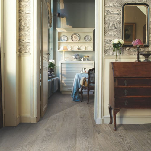 Old oak light grey 1