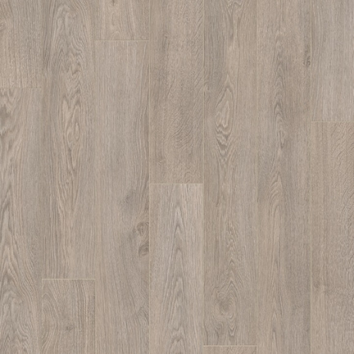 Old oak light grey 2 1