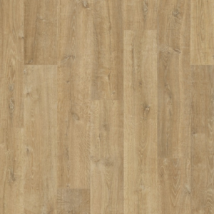 Riva oak natural 2