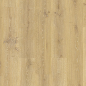 Tennessee oak natural 2