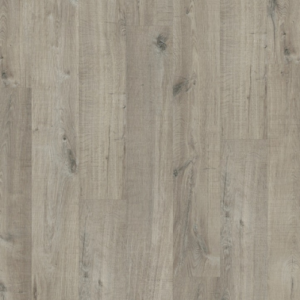 Cotton oak grey with saw cuts 2