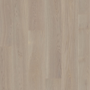 Frosted oak oiled 3