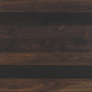 Junckers plank Black Oak Harmony