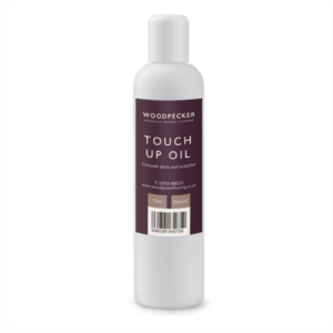 TOUCH UP OIL NATURAL