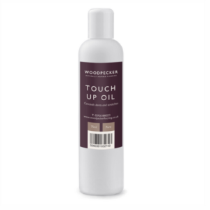 TOUCH UP OIL PURE