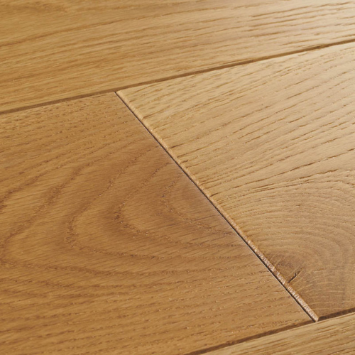 swatch cropped york select oak brushed laquered 800